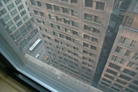 chicago_street_below_200.jpg