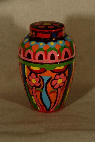 ashley urn 01
